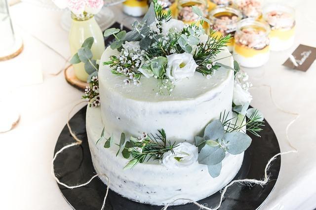 ケーキ入刀 曲