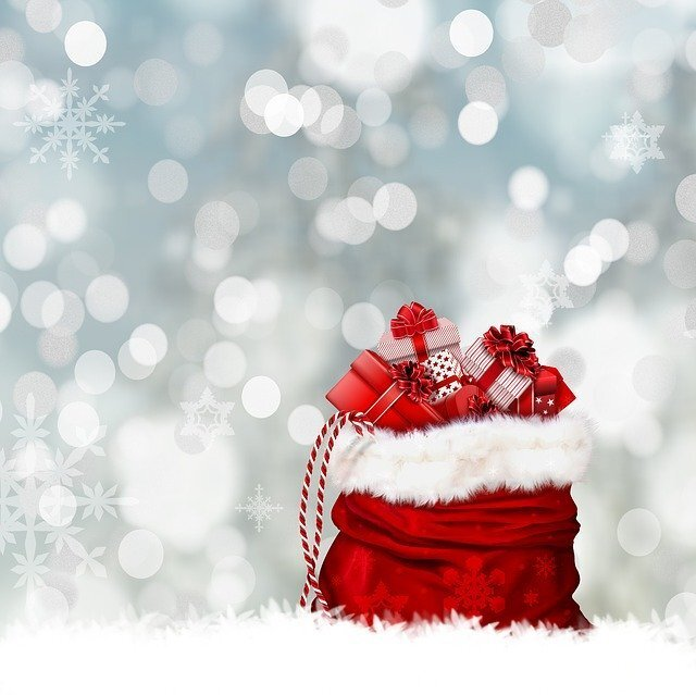 クリスマス 洋楽