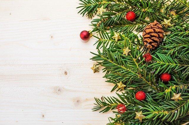 クリスマス 定番