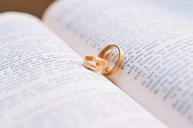 結婚式 BGM