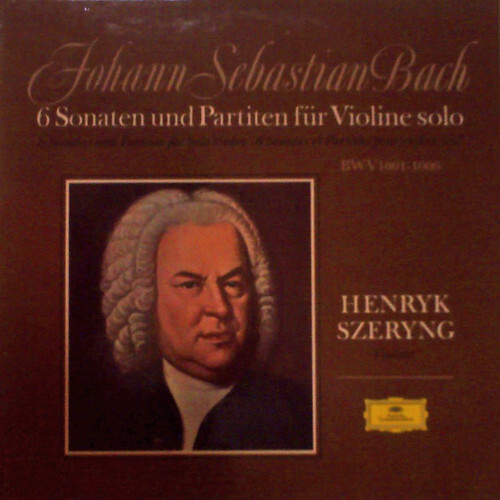 クラシック 聞き方