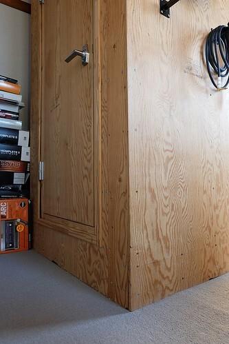 室 自作 防音 【消音】防音室を自作する方法と必要な材料とは?手軽で簡単な作り方とおすすめの防音室を紹介! 2021年6月