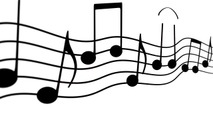 カノンコード(カノン進行)とは何?意味や代表的なカノンコードの曲をご紹介!