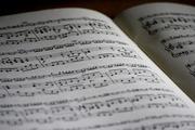 楽譜を無料でダウンロードできるサイト7選をご紹介!【フリー/クラシック/PDF】