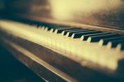 ピアノの鍵盤数が88になった歴史をご紹介!なぜ88から増えない?