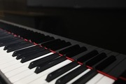 ピアノのフリー音源16選をご紹介!【エレピ/VST/MIDI】