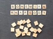 大ヒット映画『ボヘミアン・ラプソディ』とは?曲に込められたメッセージを読み解く