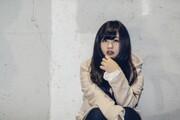 【女性アーティスト恋愛ソング19選】胸が苦しくなる片思い恋愛ソングランキング