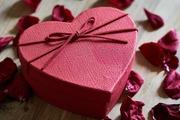 あいみょん「愛を伝えたいだとか」に込められた甘く苦い男心を読み解く、独自解釈!