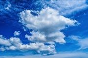 新海誠監督作品『天気の子』では『君の名は。』に続きRADWIMPSが大抜擢!