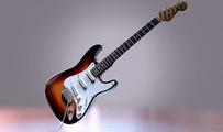 【初心者向け】エレキギターをはじめたい人必見!エレキギターを選ぶ時のポイント