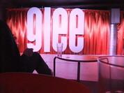 【12選】一世風靡したアメリカのテレビドラマ「glee」はただのスクール青春ドラマじゃない!ドラマで利用された数々の名曲12曲をご紹介