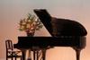 ピアノ発表会の挨拶はこれで大丈夫!挨拶やコメントの例文をご紹介