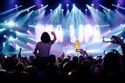 【かっこいい系まとめ】一世を風靡した安室奈美恵の大人気ヒット曲ランキング11選