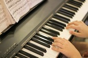 キーボードと電子ピアノの違いとは?どちらを選ぶべきなのか?