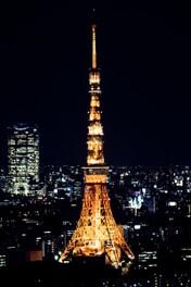 日本で独自に生まれた音楽『シティポップ』が今大人気な理由は?おすすめ曲もあわせてご紹介