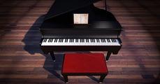 JR浜松駅の新幹線構内にはピアノがある!過去弾いた有名人やその動画をご紹介!