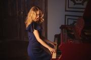 ピアノの弾き語りがしたい!最速で上達する弾き語りのコツを徹底解説!