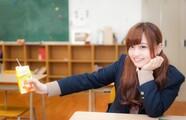 【11選】AKB48の歴代の大ヒット曲ランキング11選!ファンが選ぶ絶対に外せない名曲まとめ