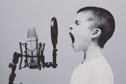 【初心者向け】音楽・歌のキーとは何?キーの一覧と音楽の転調についてご紹介!
