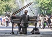ピアノ曲で超絶技巧の難易度MAXの曲10選をご紹介!最高難度の曲とは?