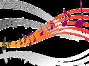 音楽記号「フェルマータ」の意味をご紹介!「程よく伸ばす」とはどのくらいの長さ?