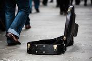 ギターケースの種類をわかりやすくご紹介!おすすめのモデルはこれだ!