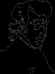 【年表あり】ショパンの生涯を生い立ち〜代表作まで簡単にご紹介!