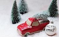 【21選】冬のドライブにぴったりの曲21選!ドライブを楽しむ季節は夏だけじゃない?!