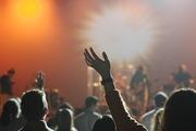 大人気邦楽ロックバンド[Alexandros]とは?メンバー・ファンが厳選する人気曲のご紹介