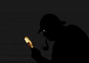 【11選】大人から子供まで幅広く愛される「名探偵コナン」で使われた曲ランキング11選!コナンの曲は名曲揃い!