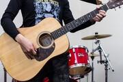 音楽用語「slower」の意味を解説!