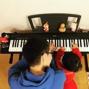 ピアノのおすすめの連弾曲を紹介!【人気/クラシック/中級/上級/盛り上がる】
