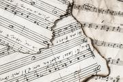 歌や曲のイントロ・Aメロ・Bメロ・サビとはどういう意味なのか?