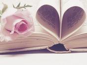 【RADWIMPS】の「告白」は結婚式にぴったり?胸に刺さる歌詞を読み解く!