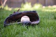 【フジファブリック】シーズン到来!フジファブリックの野球応援ソング3選