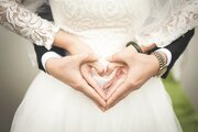 【sumika】結婚式で流したい曲で人気な「Lovers」に込められた想いとは?!