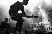 【東京事変】伝説的日本のロックバンド東京事変が解散した理由に迫る…!