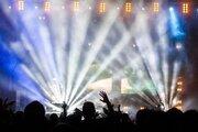 【防弾少年団】世界的祭典、ビルボード・アーティスト・チャートで史上初、5週のNo.1を獲得!?