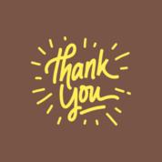 【いきものがかり】ゲゲゲの女房の主題歌としても起用された「ありがとう」に込められた想いとは?