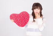 【いきものがかり】誰もが知ってる名曲「気まぐれロマンティック」に込められた恋心を徹底解説!