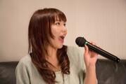 カラオケで盛り上がる面白い曲・ネタ曲20選を紹介!【ウケる/合いの手/変な曲】