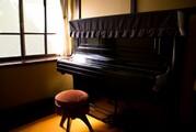 ピアノの値段の相場を紹介!金額の違いはなぜ?【グランド/アップライト/電子ピアノ】