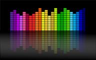 音色とはどういう意味?音色の英語表現と例文を紹介!