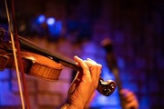 クラシック音楽とは?定義や歴史・作曲家をご紹介!