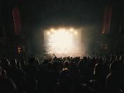 【サカナクション】人気ロックバンド、サカナクションのメンバーを徹底紹介!