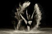 【サカナクション】東京モード学園CMに起用された『夜の踊り子』がかっこよすぎる?!