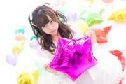 【IZ*ONE】宮脇咲良はHKT48でもIZ*ONEでも不動の人気を誇る?!現在の活動やプロフィールをご紹介