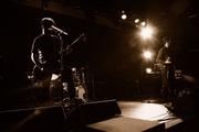 【関ジャニ∞】クールなツッコミキャラ、関ジャニ∞錦戸亮が脱退?!ニュースとしても活躍していた錦戸の活動を徹底調査