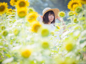 【aiko】aiko人気曲16選!カラオケでこれを歌えば盛り上がること間違いなし!